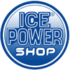 IcePower_Shop